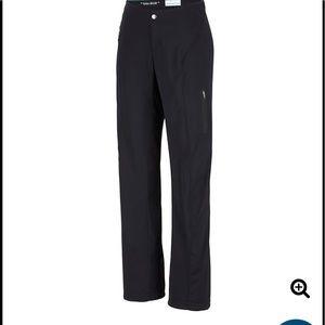 Sz S omni Sheild Advanced repellency pants